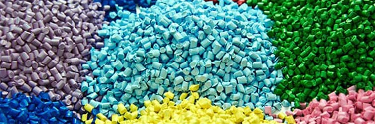 What Are Polymer Additives?